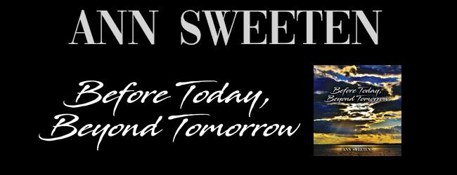 ann-sweeten-before-today-beyond-tomorrow-header